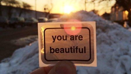 歌词纯享版,重听詹姆斯布朗特超经典《You Are Beautiful》!