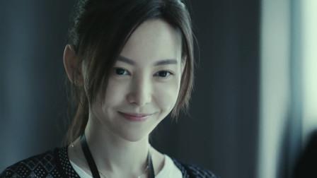 《前任3:再见前任》开年第一爆款佳作 于文文献声电影插曲MV曝光