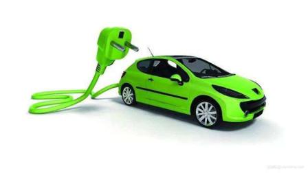 新能源汽车积压成山,明明购车有补贴,为何会卖不动呢?