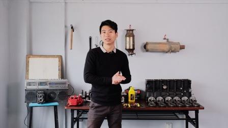 自然吸气发动机加装涡轮你一定要知道的几件事