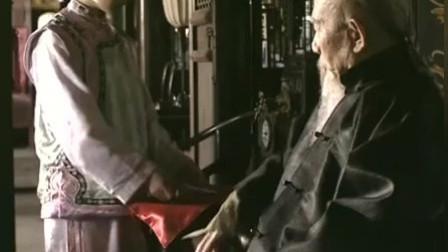 李鸿章早看出袁世凯有谋反之心,临死之前对袁世凯进行敲打