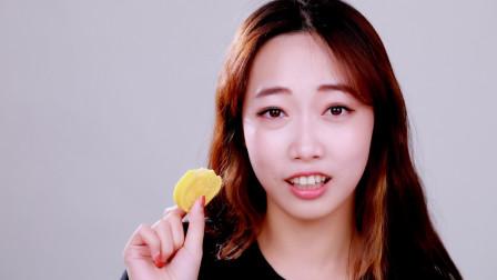 用泰国进口绿豆制作的绿豆糕,低糖低热量,没有添加剂,香甜正好