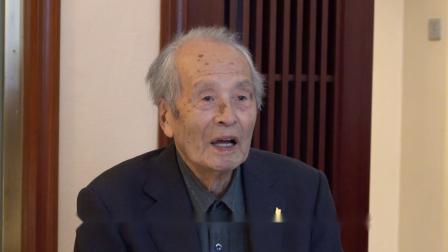 【北京表情】心系中国 第四集