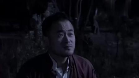 燕双鹰太狠了,连杜马都自认不如,这点跟一般电视剧的主角可不像