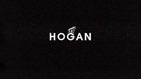 HOGAN 2019春夏广告片