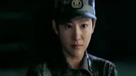 麻辣女兵:汤小米的徒手格斗让人大开眼界,太帅了