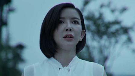 《疯人院》03 李乔标记结界 病情事出有因