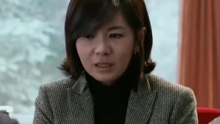 林师傅在首尔:韩国美女声泪俱下,求人这招好
