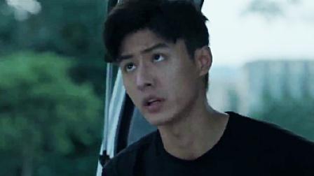 《疯人院》04 孟喃寻找李乔出逃疗养院原因 圆心是关键