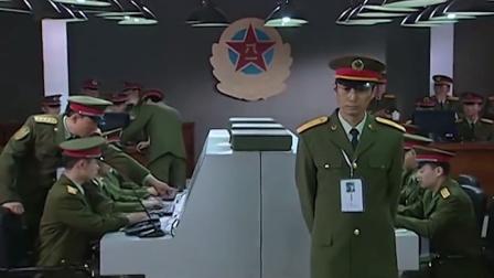 军事演习中上校使用民用电话,首长直接发飙,下令航空部队攻击!
