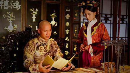 中国历史上最宅的皇帝,一年只休五天,未踏出京城半步
