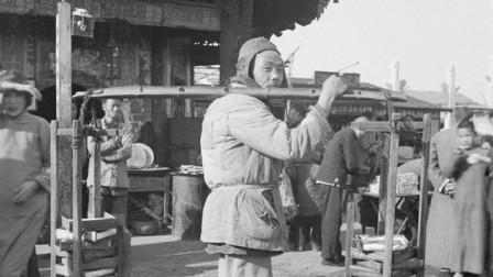 英国发动鸦片战争也无法进攻中国市场,只有这种商品的出现彻底征服国民