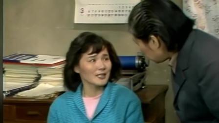 国产老电视剧-渴望-40_高清
