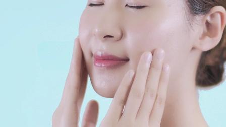企业文化系列之淘宝产品广告《八杯水》