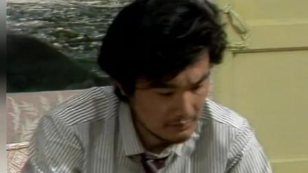 国产老电视剧-渴望-46_高清