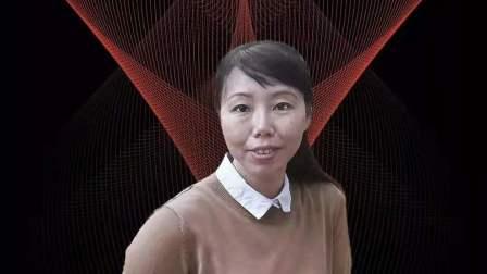有你,我们不孤单:廖丽娜@TEDx Qiushi Street