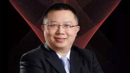 高速发展的电商垄断行为所产生的影响:彭志@TEDx Qiushi Street