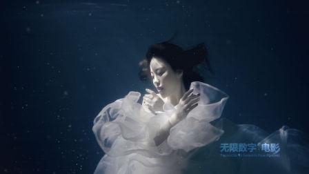 J+R| Mar.14.2019 婚礼席前回放——无限数字电影