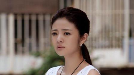 保安陈小春与多金安以轩,擦出另类爱情火花,颠覆爱情喜剧