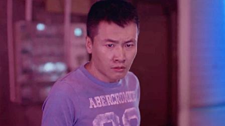 《疯人院》【于滨CUT】05 花申咸猪手被打,转身大秀琴技