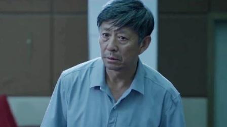 疯人院 08 江教授梦中讲课 保姆缠绕不断 噩梦收到惊吓