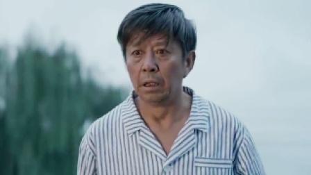 疯人院 08 江教授梦中与妻子沟通 战胜恐惧的梦魇