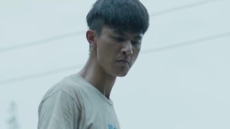 《疯人院》【刘畅X卢杉CUT】10 孟喃揭开中邪真相,村民得知万子杀妻