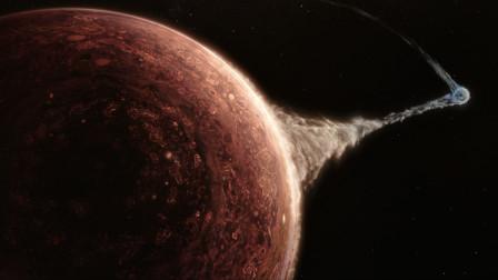 科幻Fans 流浪地球15个彩蛋详解,以为是BUG的,都有大故事