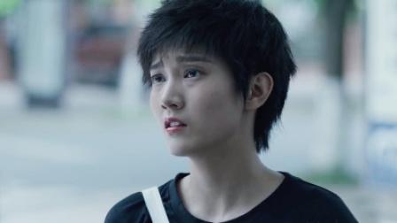 疯人院 21 陆雨霏找到杜东案新线索,告知孟喃竟然遭到怀疑
