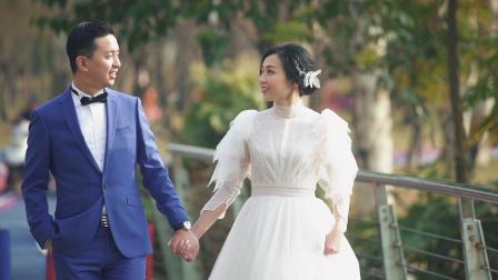 快乐影像 YU&SHAN
