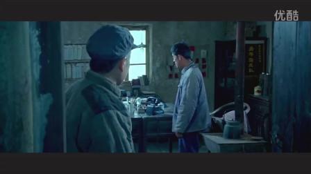 国产老电影-走出地平线(上海电影制片厂摄制-1992年出品)_高清