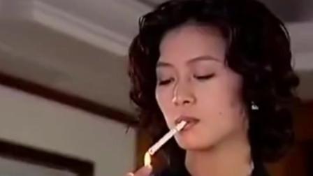 黑冰:美女不请自来没想到是有目的的,结果故意服软是想让刘总离开小鹏!