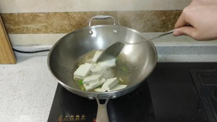 奶茶炖豆腐是个什么味道