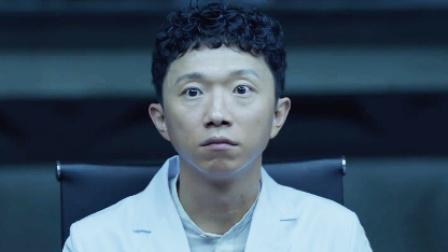 《疯人院》孟喃回归疗养院 小可爱李医生软萌护友
