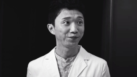 疯人院精湛表演归档排行TOP5之宋家腾