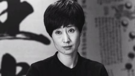 疯人院精湛表演归档排行TOP5之刘敏涛