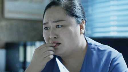 来自疯人院的《卡路里》,胖护士的吃货日常,这还想掉肉,没门!