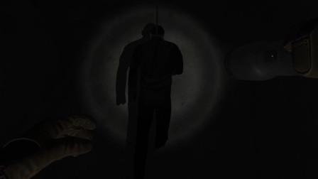 [预览]这才真叫层层恐惧呢《艾莉森的日记:重生》