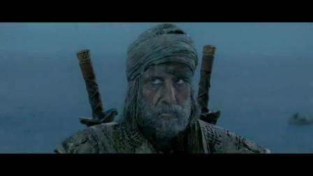 印度暴徒 (2)
