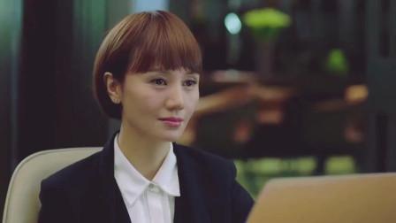 我的前半生:与陈俊生合作过后,唐晶终于认可了他!