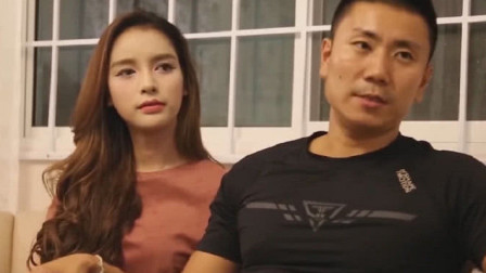 """中国富豪迎娶泰国人妖,采访婚后生活时,竟这样称呼""""妻子""""!"""