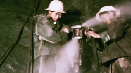 三根脊椎骨粉碎性骨折,基建工程兵为抢工期半身瘫痪