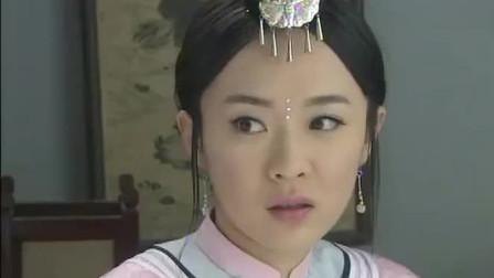 《玫瑰江湖》这女的一看就是很有经验的,好污啊!