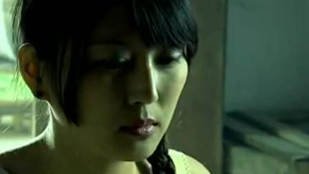红蝎子:美女怀毒枭之子,毒枭却巧言善变,骗