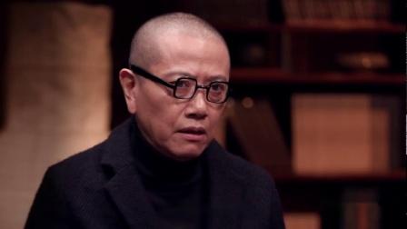 真正可怜的是上班族,陈丹青:绝望,太绝望了,我完全能够理解!