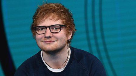 #全民英语#歌词纯享版,#Ed Sheeran#《Cold Coffee》!