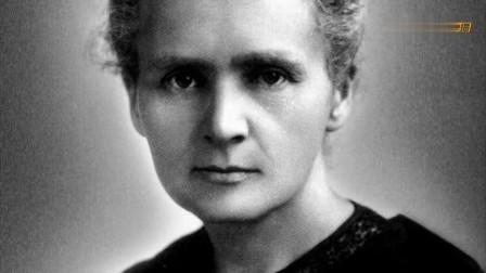 BBC纪录片面孔第一集 科学家 居里夫人片段1