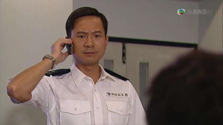前TVB小生入院做心脏手术,他曾演《爱回家之八时入席》
