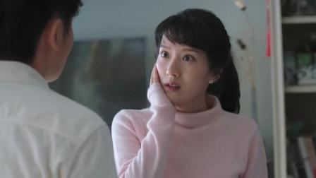 苏明成扇朱丽耳光陷入离婚危机夫妻二人能否再续前缘