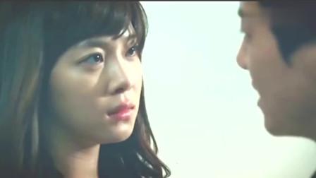 张紫妍陪睡门最新进展,显示韩国女星中超过6成曾被潜规则